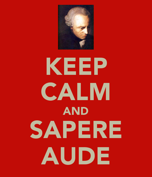 keep-calm-and-sapere-aude.jpg