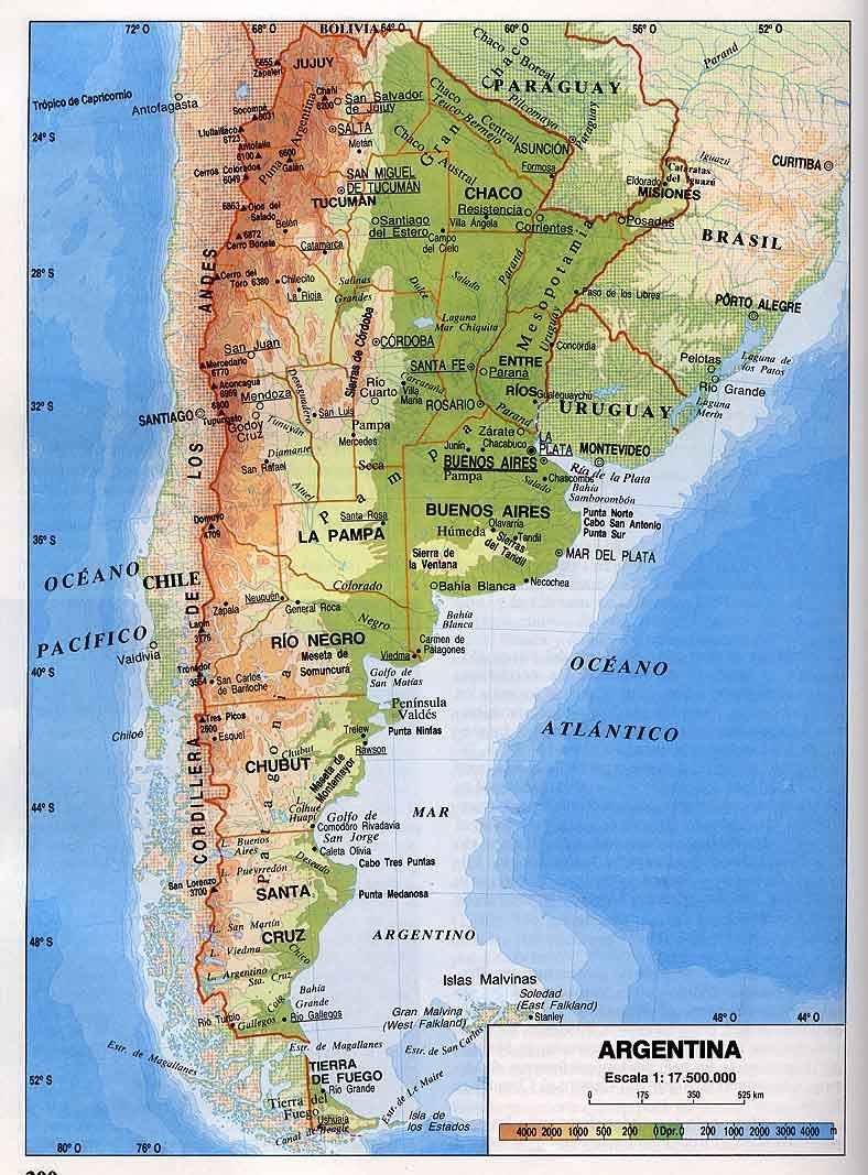 map-fisico-Argentina.jpg