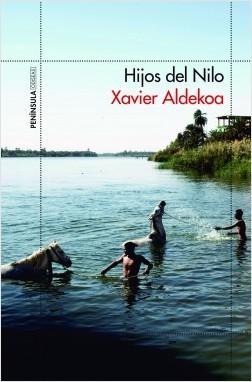 portada_hijos-del-nilo_xavier-aldekoa_201702151325