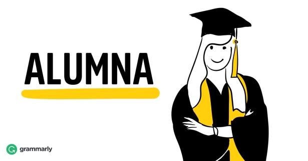 Alumna1