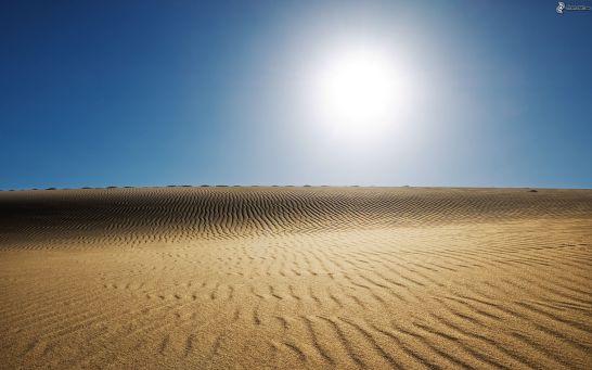 desierto,-sol-214432