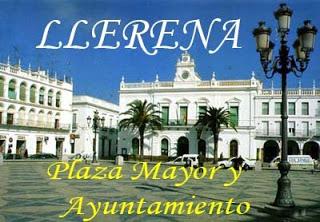 plaza copia