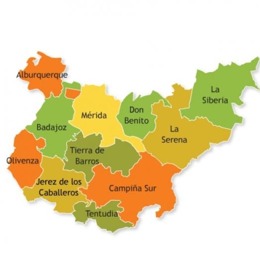 t-12265-Comarcas-de-la-Provincia-de-Badajoz