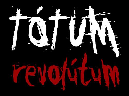 Totum-Revolútum-Festival