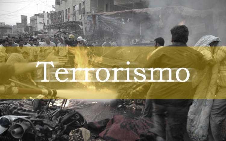 terrorismo-1