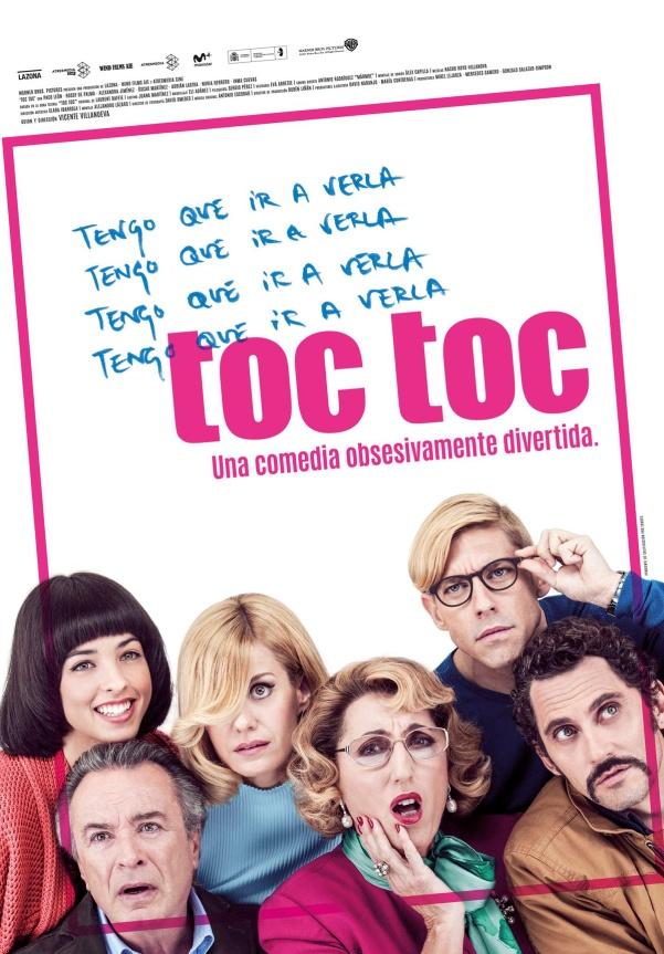 TOC TOC.jpg