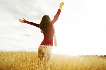Como-ser-una-mujer-feliz-Emma-Trilles-Felicidad-Life-Coach-Psicologa-Valencia