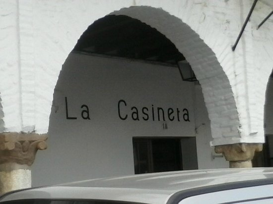 cafe-bar-la-casineta